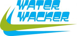 water-wacker-logo-1000