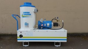 natural-gas-hot-pressure-washer